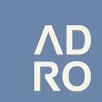 (c) Adro.pt